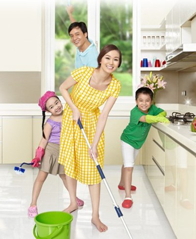 شركة الصفرات للتنظيف 0563238725 - صفحة 2 S3_2013_MMCS_ngon%20ngu%20khong%20loi%20%20phu%20nu_H04