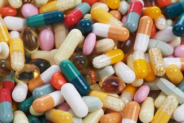 Thuốc tránh thai trị nám làm đẹp da